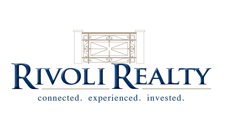 Logo Rivoli Realty